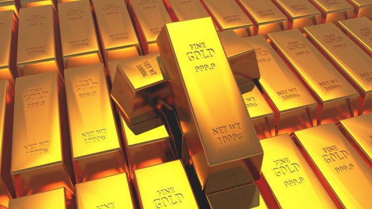 انخفاض جيد لأسعار الذهب في سوريا