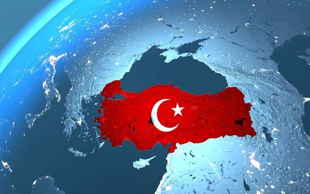 ما الذي ينتظر الاقتصاد التركي في 10 كانون الأول الجاري؟