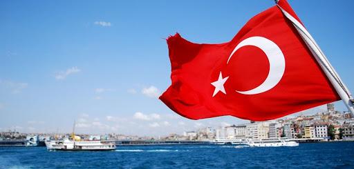 ما هو التأثير المتوقع للعقوبات الأوروبية والأمريكية على الاقتصاد التركي؟