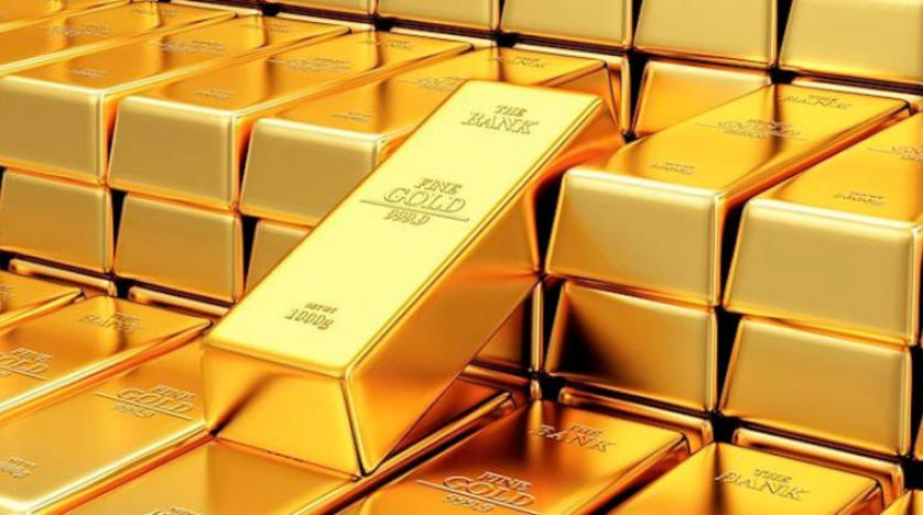 هبوط كبير لأسعار الذهب في سوريا