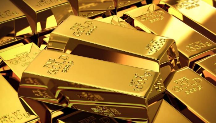 أسعار الذهب تستمر بالانخفاض في سوريا