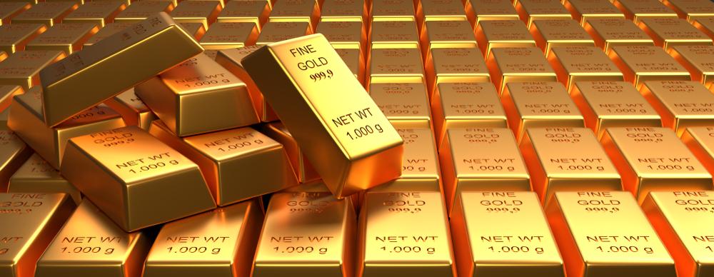 ارتفاع عالمي ومحلي لأسعار الذهب مع بداية عام 2021