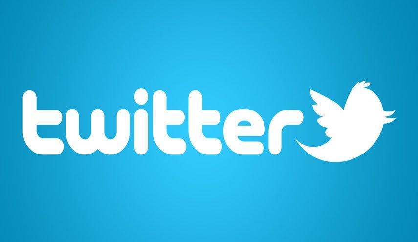 """تويتر يطلق خاصية """"Super Follows"""" الجديدة كمصدر دخل جديد للموقع"""