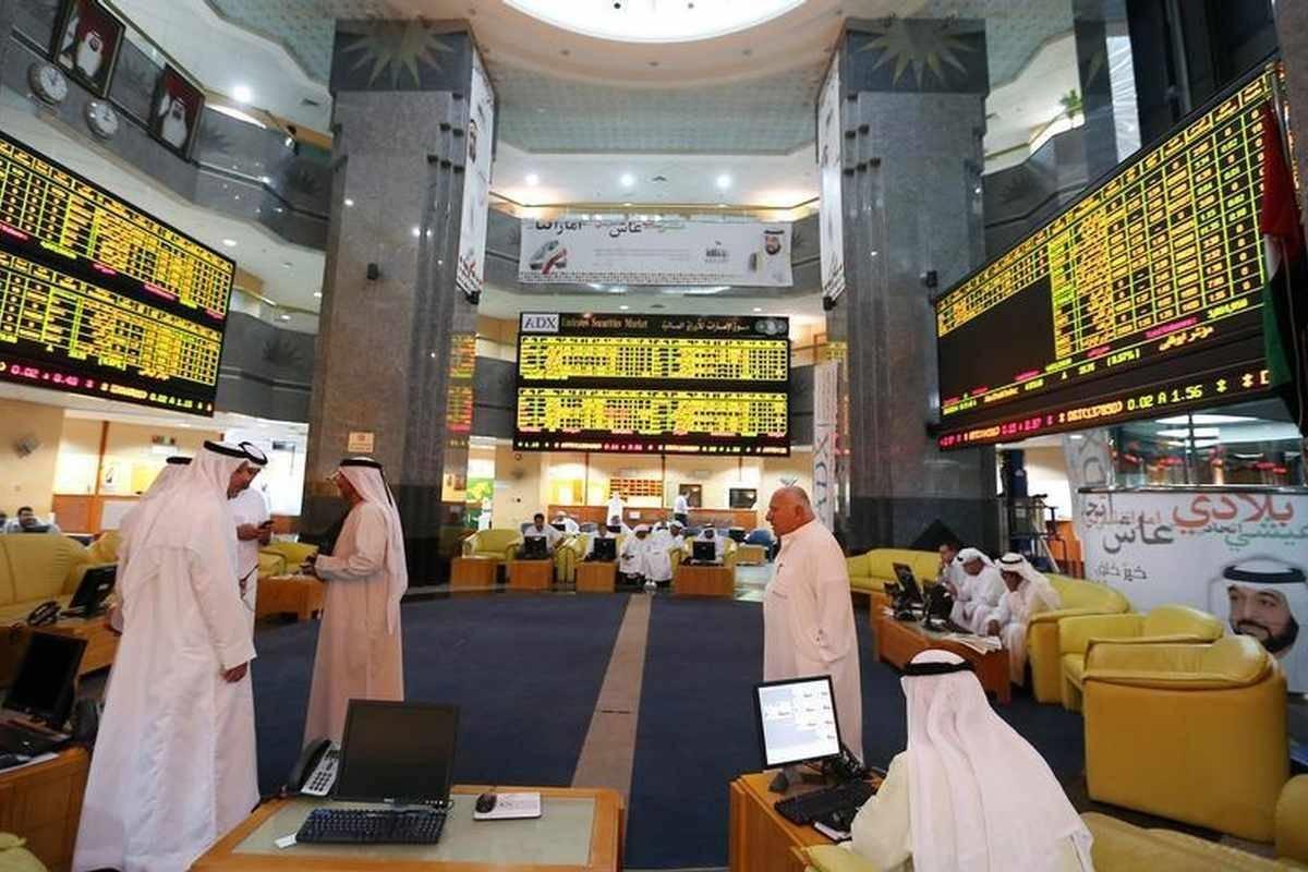 تباين أداء مؤشرات الخليج الرئيسية في ظل غياب عوامل جديدة