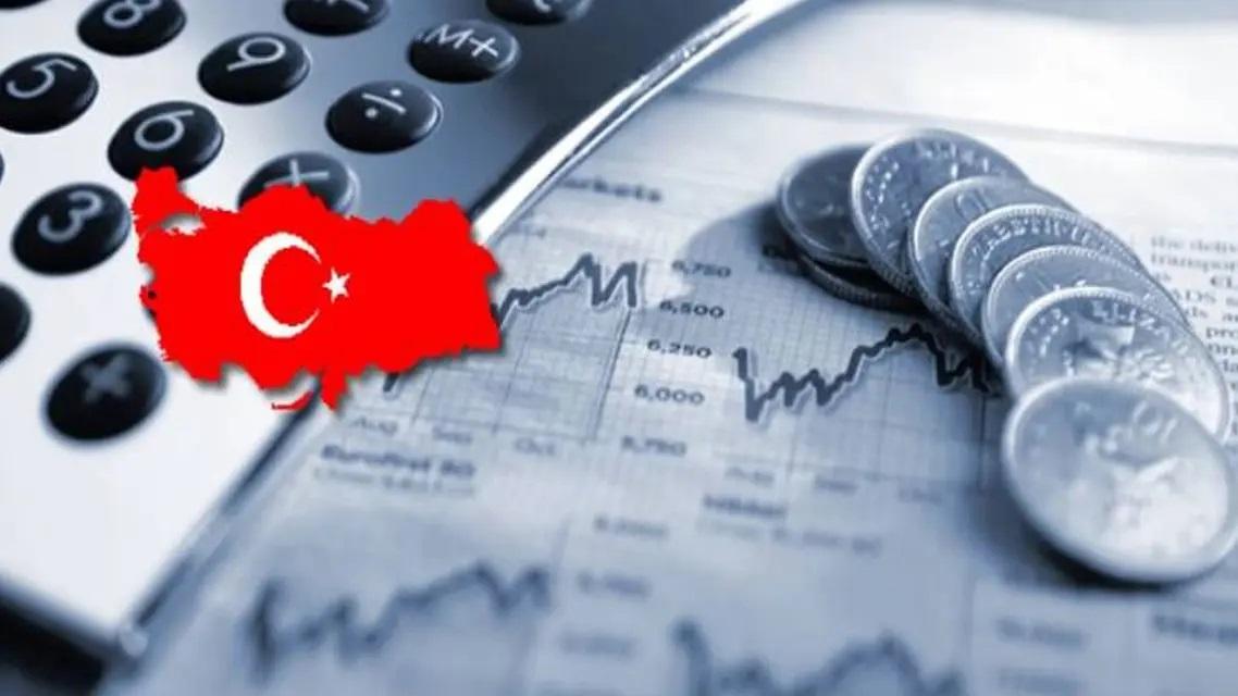 تحسن الليرة التركية يعزز الثقة بالاقتصاد التركي ووكالة فيتش تعدل نظرتها