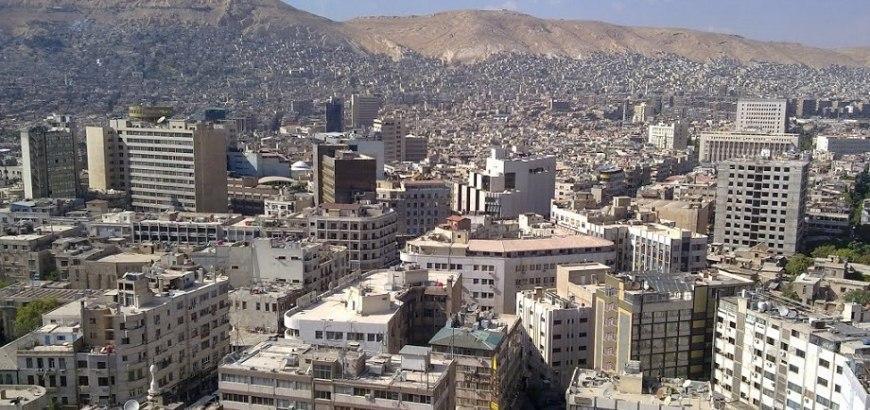 ما هي سلبيات قانون البيوع العقارية الجديد في سوريا؟