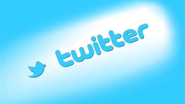 أول تغريدة على تويتر معروضة للبيع في المزاد