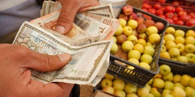 هل ستنخفض الأسعار في سوريا؟