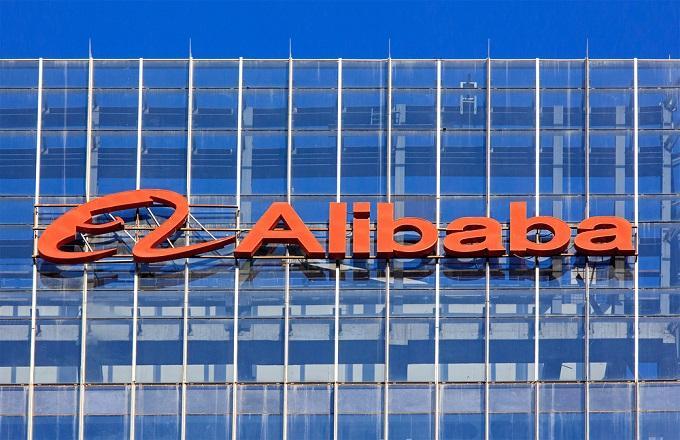 لماذا فرضت الصين غرامة مالية ضخمة على مجموعة علي بابا؟