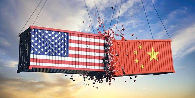اليوان الرقمي والمواجهة الصينية الأمريكية