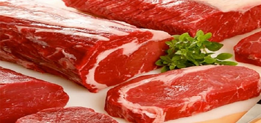 لماذا ارتفعت أسعار اللحوم في سوريا؟