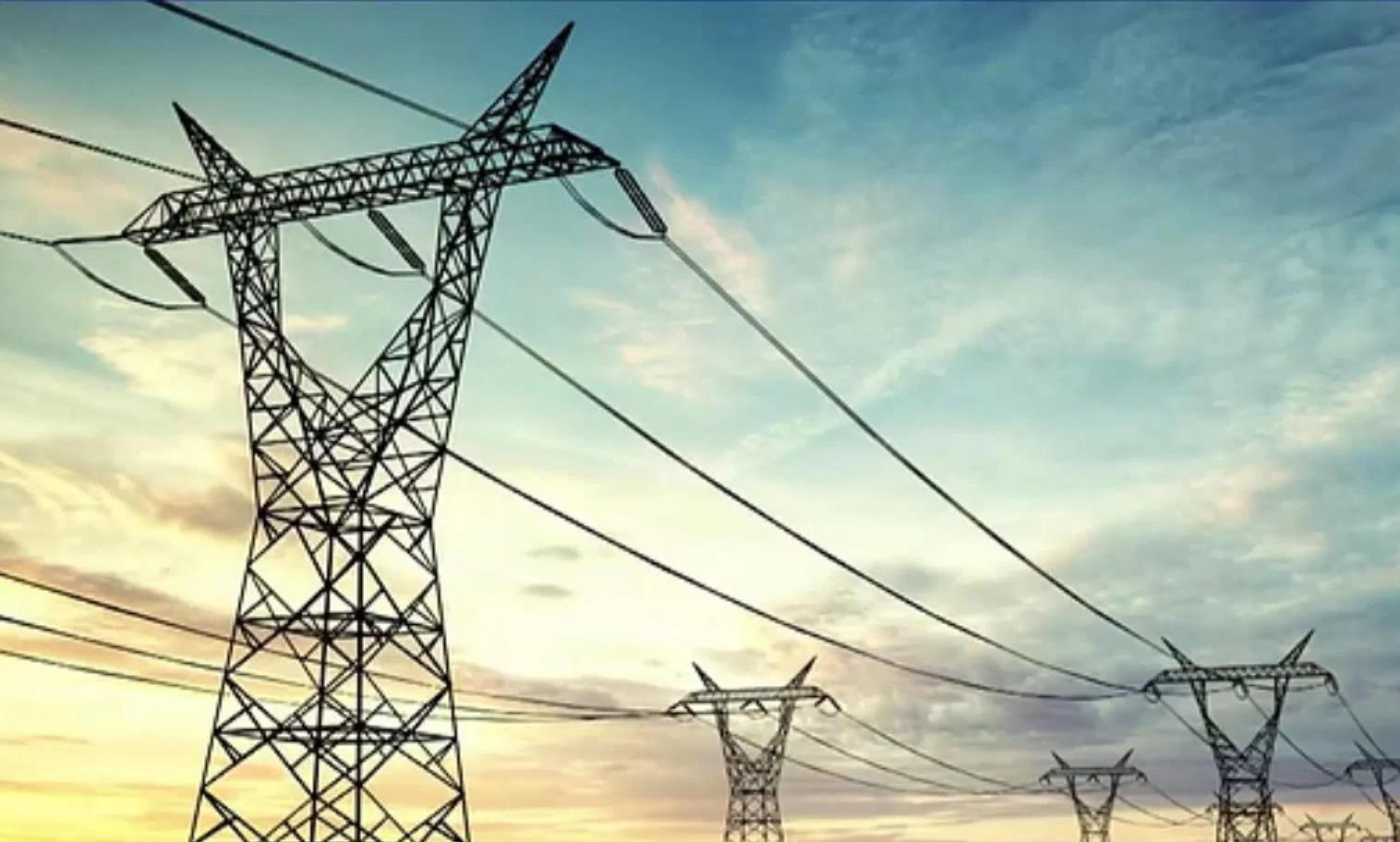292 مليار ليرة سورية خسائر وزارة الكهرباء بحجة دعم السعر