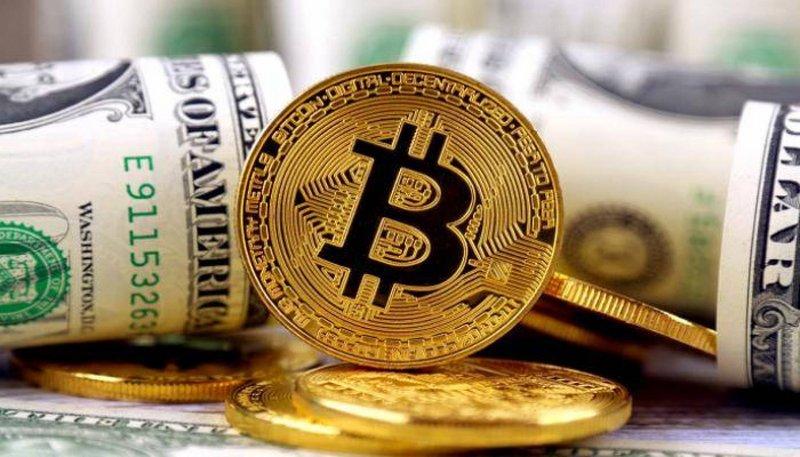 ماذا اقترح جو بايدن وكيف تأثرت العملات الرقمية؟