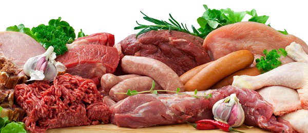 هل أصبحت اللحوم في سوريا للأثرياء فقط؟