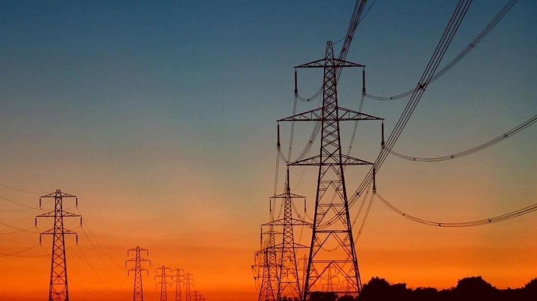 هل يحل السجيل الزيتي أزمة الكهرباء في سوريا؟