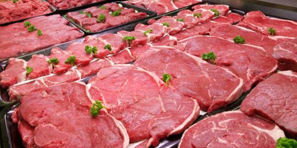 هل سوف تنخفض أسعار اللحوم الحمراء في سوريا؟