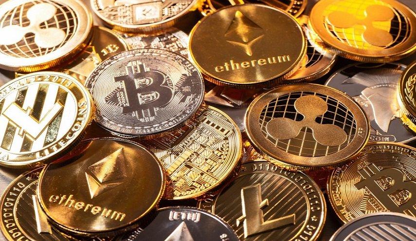 ما هي أسباب انهيار أسعار العملات المشفرة؟