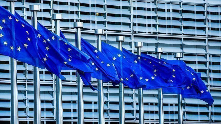 الاتحاد الأوروبي يمدد عقوباته على الحكومة السورية