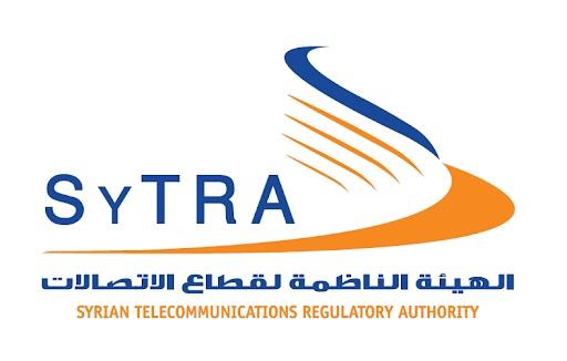 الحكومة السورية تضاعف أجور جمركة الهواتف المحمولة