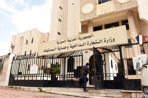 طلال البرازي: الدولة تدعم المواطنين بالكهرباء والصحة والتعليم والمياه والخبز