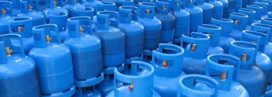 خطة حكومية تهدف لرفع أسعار الغاز والمازوت في سوريا