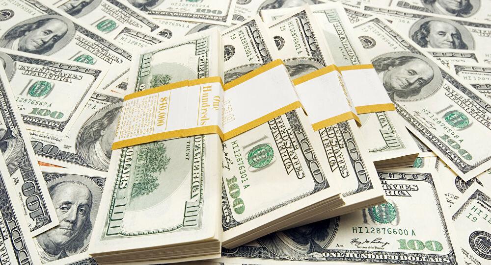 أسعار صرف العملات في سوريا بالسوق السوداء بتاريخ 3 حزيران 2021