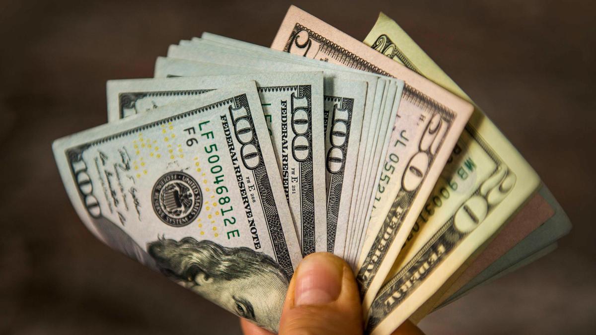 الحكومة السورية ترفع الأسعار من خلال زيادة التكاليف على التجار
