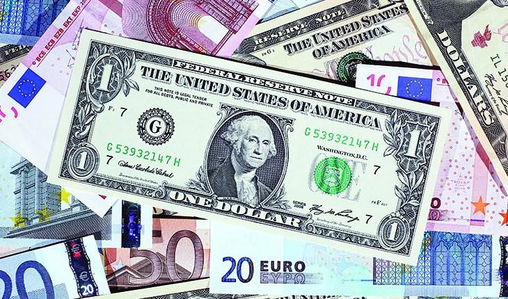 أسعار صرف العملات في سوريا بالسوق السوداء عند إغلاق يوم السبت 28 آب 2021