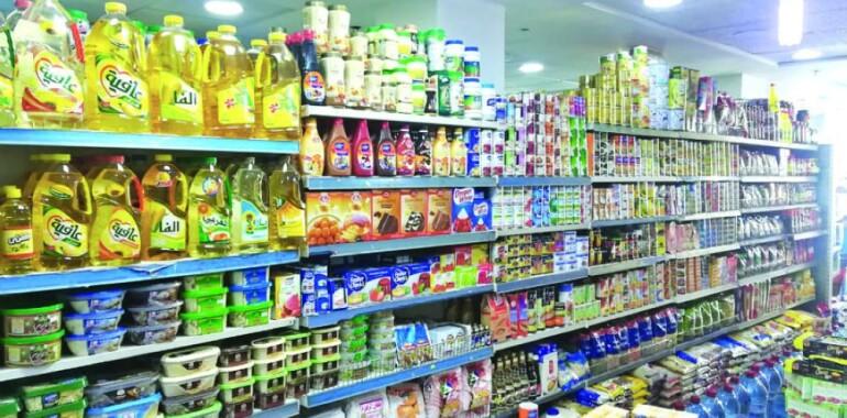أسعار الأغذية ترتفع في سوريا بشكل جنوني ومنظمة الأمم المتحدة تحذر