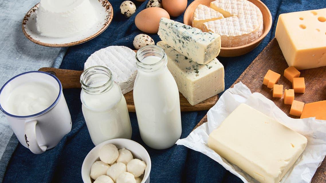 توقعات بارتفاع أسعار الحليب ومشتقاته في سوريا