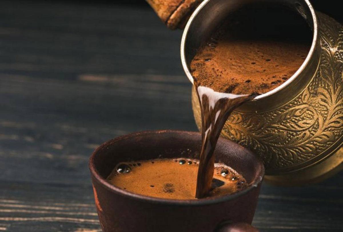 أسعار القهوة تحلق بعيداً عن القدرة المادية للفقراء في سوريا