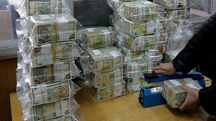المالية وضعت مسودة لقانون الضرائب فما تأثير ذلك على الاقتصاد السوري؟