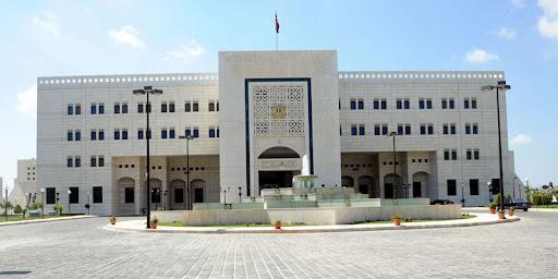 هل بإمكان الحكومة السورية استبدال دعم المواد بمساعدة مالية شهرية؟