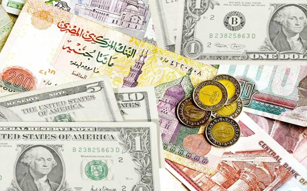 أسعار صرف العملات في سوريا بالسوق السوداء عند إغلاق يوم الأحد 5 أيلول 2021