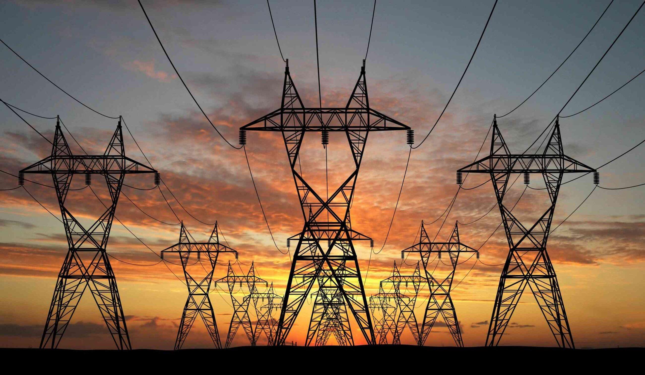 حصة سوريا من مشروع نقل الغاز المصري والكهرباء الأردنية إلى لبنان سيكون غاز وكهرباء