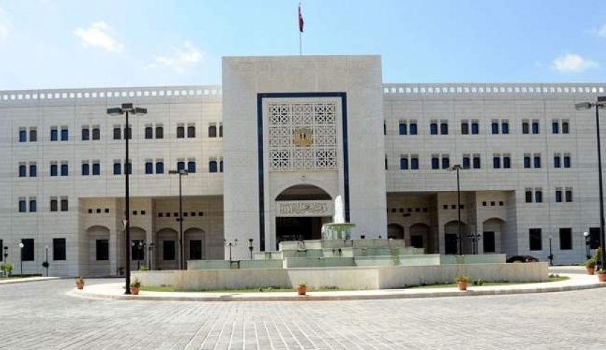 مجلس الوزراء يناقش إعفاء المواد الأولية من الضرائب والرسوم الجمركية
