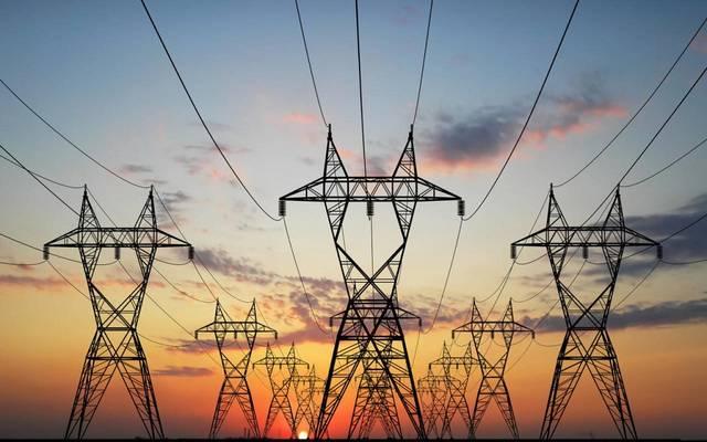 عقبات تواجه تمرير الكهرباء الأردنية إلى لبنان عبر سوريا